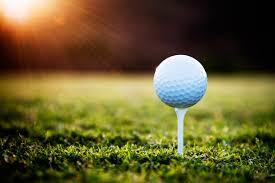 Boys and Girls Golf Recap