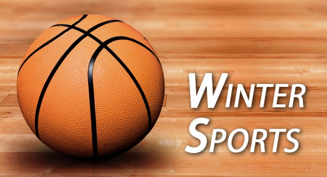 Winter Sports: Awards Night Scheduled for Tuesday, March 14th