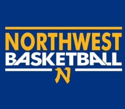Boys Basketball: Knights Ready for Post Season