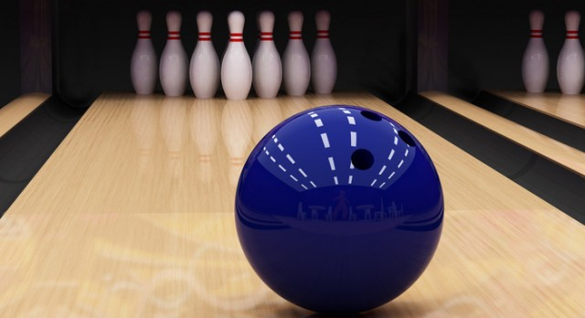 Boys and Girls Bowling: Six Earn 1st Team Honors; Fischer Named POY