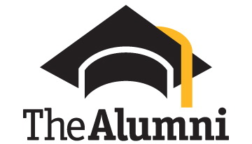 "Alumni Association to Host ""March Madness"" Event"