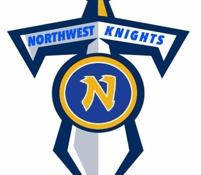 2017 Knight of Honor and Hall of Fame Induction