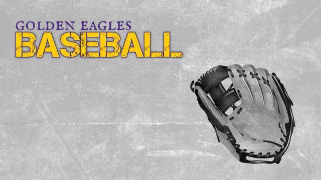 Guerin Catholic Baseball Update 9-28
