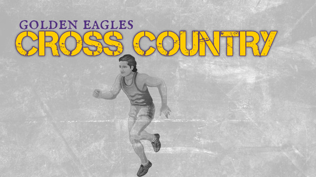 Boys and Girls Cross Country Regionals Saturday, Oct. 14th