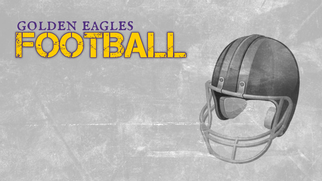 Guerin Catholic Football Scrimmage