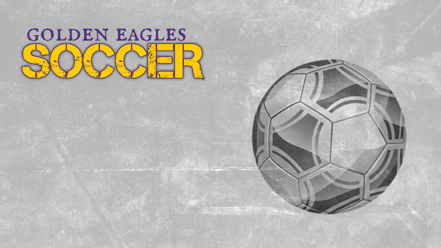 Guerin Catholic to Host Girls Soccer Sectionals