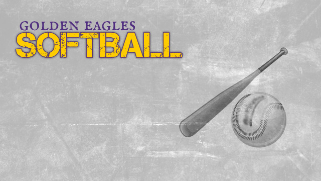 Guerin Catholic Softball Announces Verbal Commitment