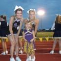 GCHS Cheerleading