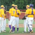 SECTIONAL WIN! – Baseball vs. Mt. Vernon  5-24-13
