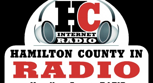 Hamilton County TV Football Coaches Show
