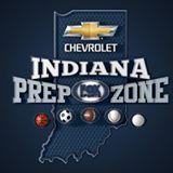 Guerin Catholic Wrestler, JT Lazzara, on Fox Midwest Sports – Indiana Prep Zone
