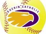 GC Logo with Softball as a JPEG