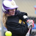 Softball vs Lawrence Central   3-24-15        www.PhotoIndiana.com