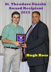 Award 2015 Ross copy