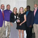 Athletic Awards Banquet     5-18-15   Free downloads at www.PhotoIndiana.com