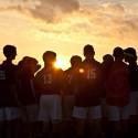 Boys JV Soccer — Team 2013 – 2014