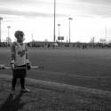 Preseason Boys Lacrosse Tournaments