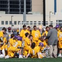 Guerin Catholic LAX vs Concordia