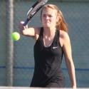 Girls Tennis vs. Hamilton Southeastern 5-13-16          www.photoindiana.com