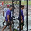 Guerin Catholic Boys Tennis Wins Jeffersonville Tournament