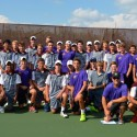 Guerin Catholic Boys Tennis Defeats Brebeuf 4-1