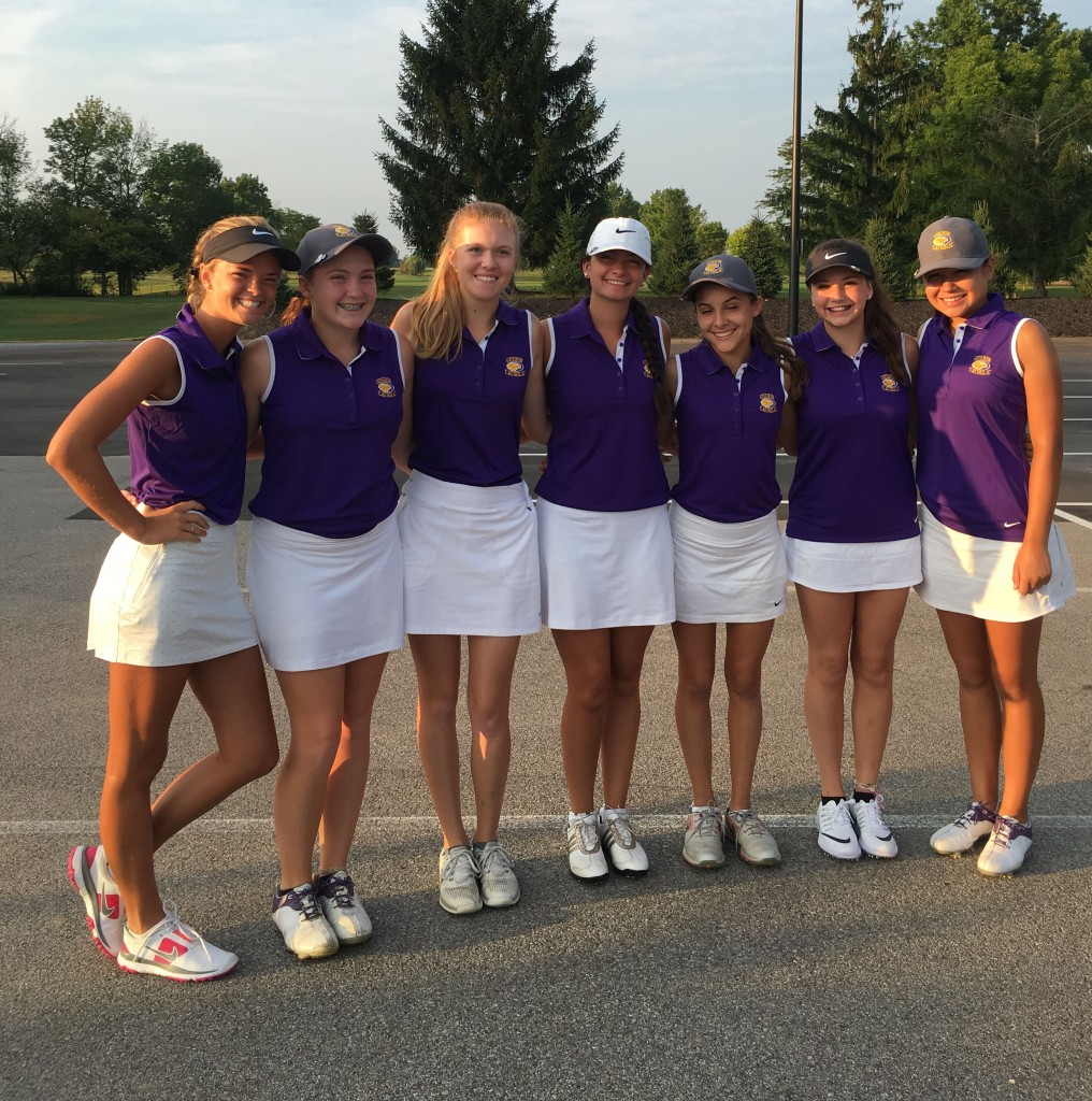 golf catholic single women Women 's basketball  the 2018-19 tuition for families who belong to and are active in their parish is $6,750 for a single  families who are not active members.