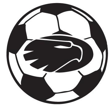 Welcome Chris McGrath as the Head Boys Soccer Coach