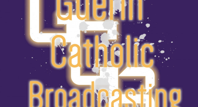Watch Hamilton Heights vs. Guerin Catholic LIVE