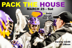 Pack the house ver2-1