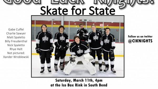 Skate for State (1)