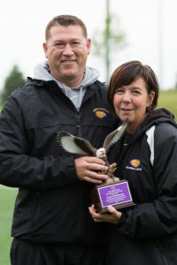 Parent Award-3