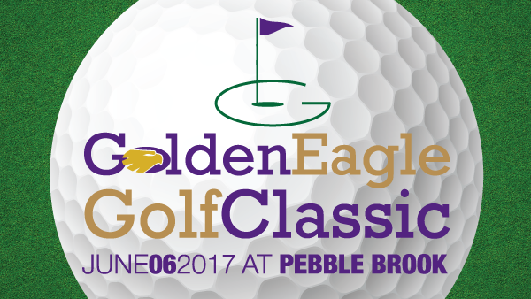 Widget_GolfClassic_2017