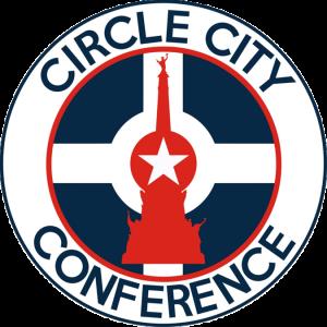 Circle City Logo