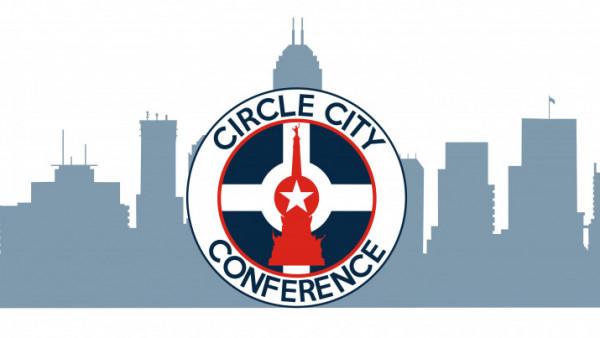 CCC LogoWith Skyline
