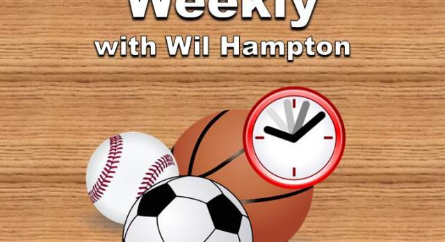 Guerin Catholic Soccer Coach, Jonathon McClure on Catholicradioindy.org