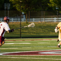 GC vs Culver Academy