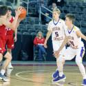 Boys Basketball vs. Martinsville 1-13-18 at Coliseum               WWW.PHOTOINDIANA.COM