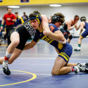 Mooresville Holiday Classic by Margaret Fallin