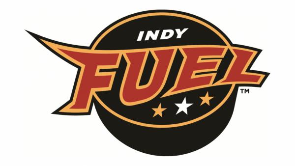 team_ECHL_indy_fuel