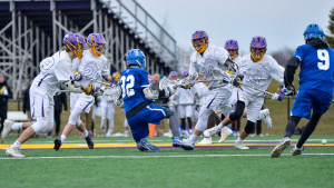 LR edited Boys Varsity LAX v Chatard 2018_-6