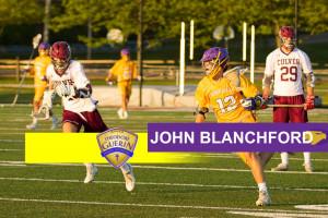 John Blanchford