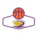 Copy of bballlogos