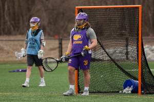 Easter LAX-40