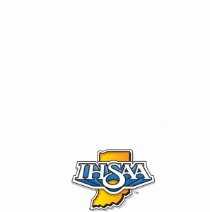 IHS-Logo-State Finals-PMS CP-WT-FNL