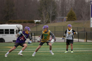 Easter LAX-11