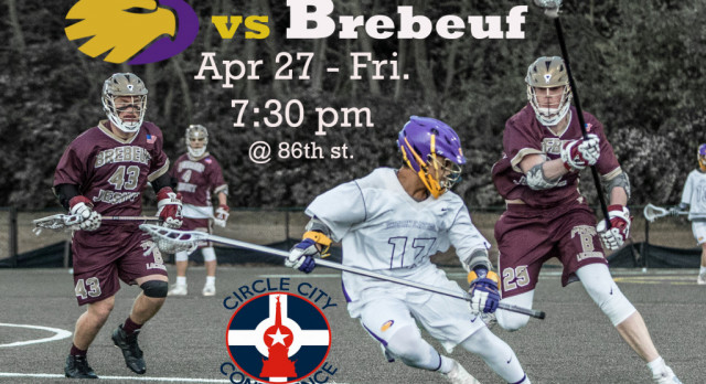 Golden Eagles fall to the Royals – Away game this Friday against the Braves