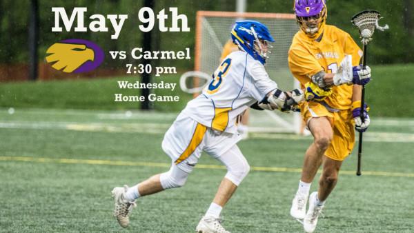 carmel poster 2
