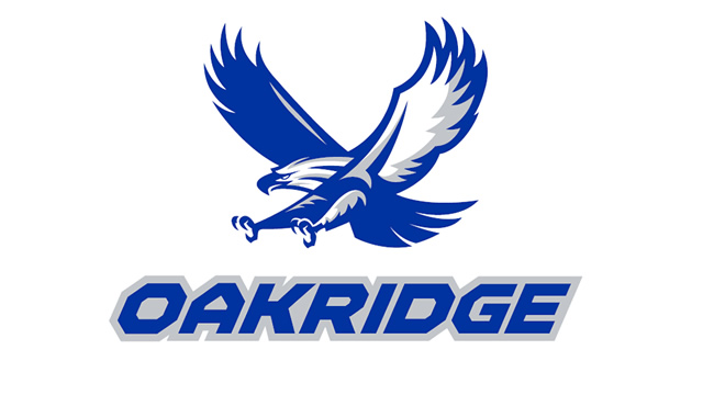 Welcome To The Home For Oakridge Sports
