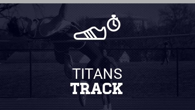 Track today is POSTPONED