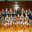 AKHS – Winter Sports teams – 2002-2003